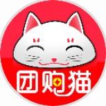 团购猫-微信小程序
