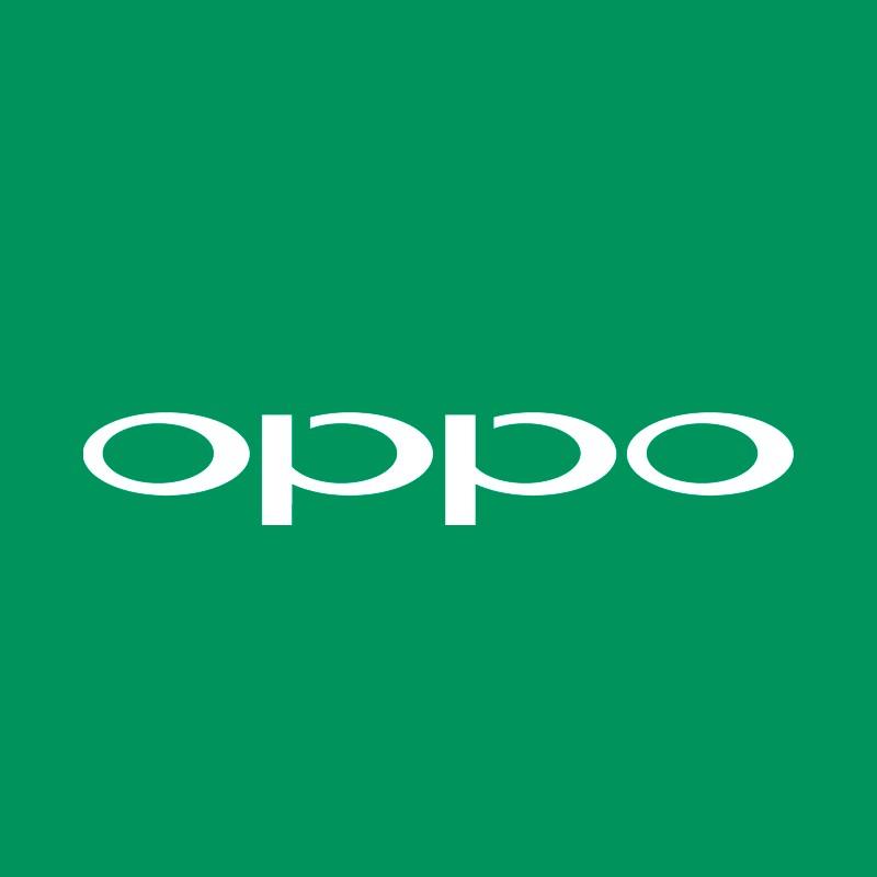 OPPO官方+微信小程序
