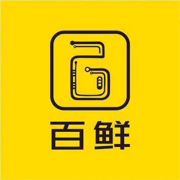 百鲜网商城小程序