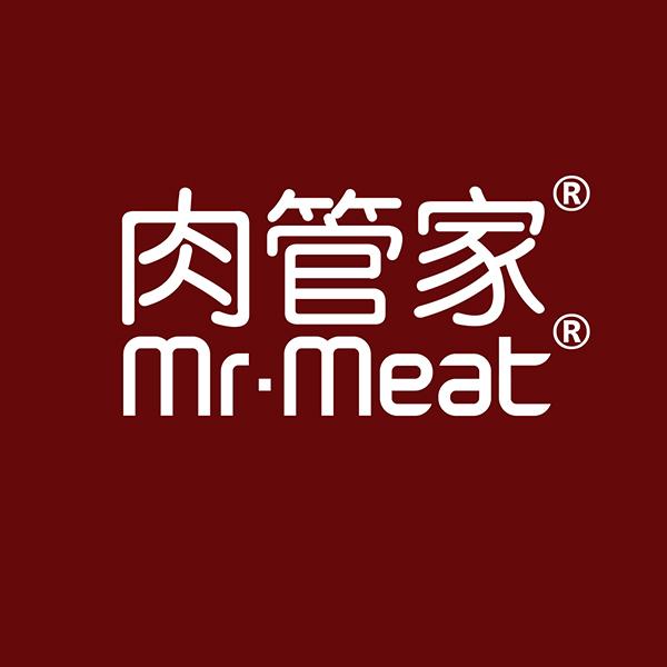 肉管家MrMeat微信小程序