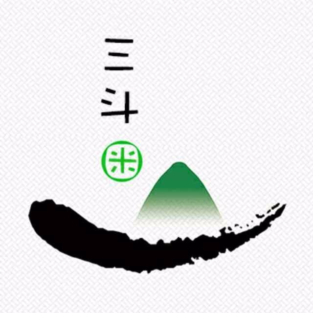 三斗米优惠券微信小程序