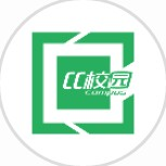 CyCle校园微信小程序