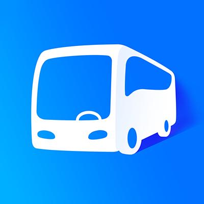 巴士管家小程序