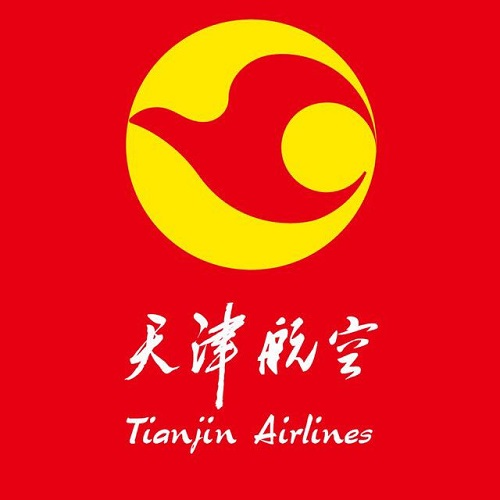 天津航空小助手