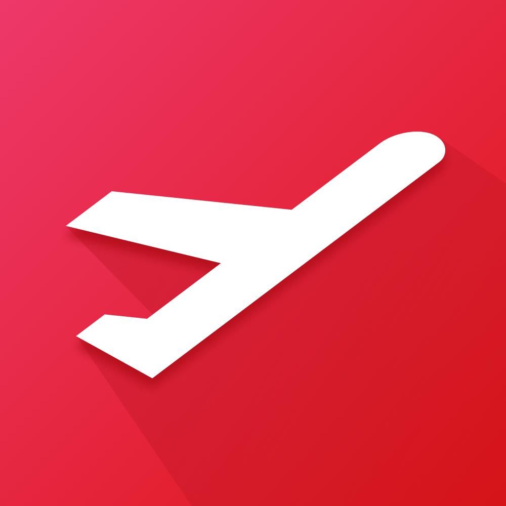 有张机票微信小程序