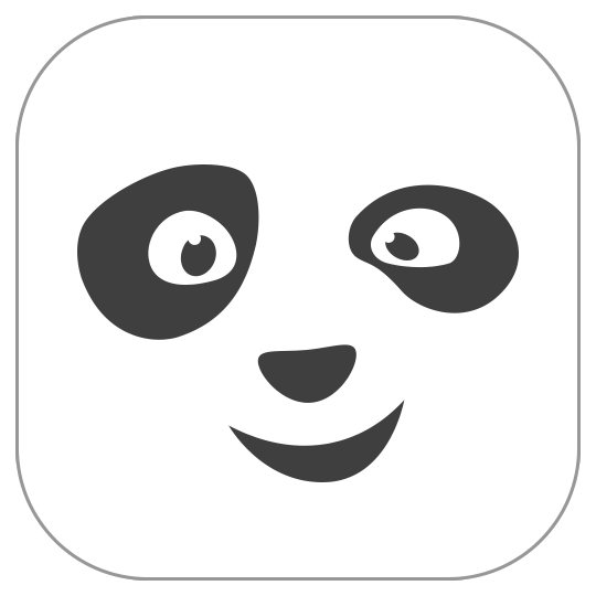 熊猫签证微信小程序