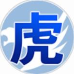虎翼泰国签证微信小程序
