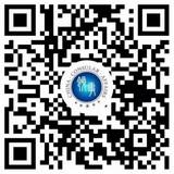 外交部12308-小程序二维码