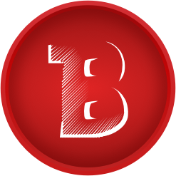 BIIT教室-微信小程序