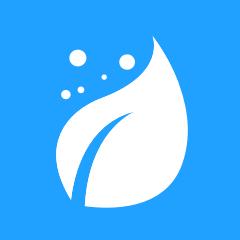 DeveWork+-微信小程序