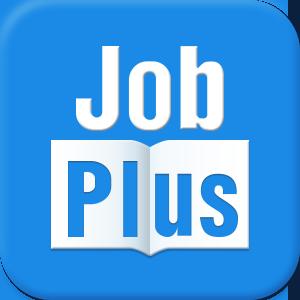 JobPlus-微信小程序