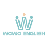 WOWO英语微课堂-微信小程序