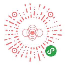 虫洞大学-微信小程序二维码