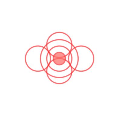 虫洞大学-微信小程序