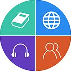点学英语-微信小程序