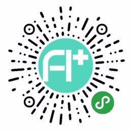 基金从业考试题库-微信小程序二维码