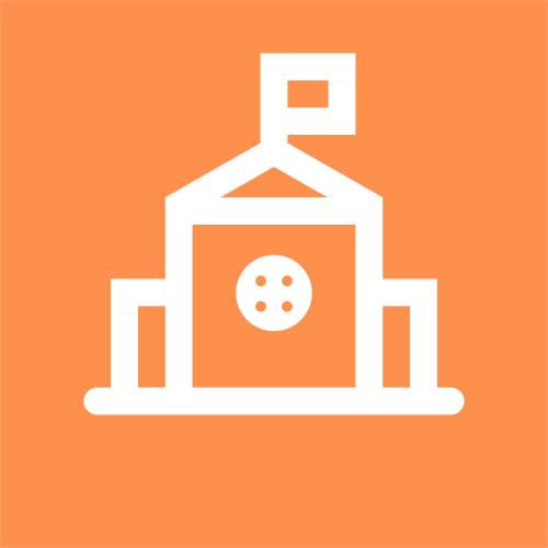 家长口袋择校-微信小程序