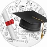 教育培训行业平台-微信小程序