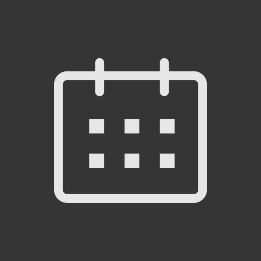 课表-微信小程序