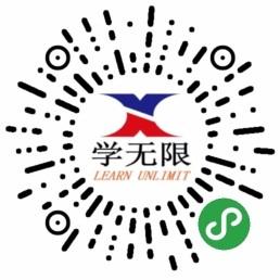 每日普通话-微信小程序二维码