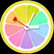 柠檬在线教育-微信小程序