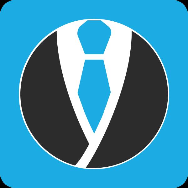 实习党-微信小程序