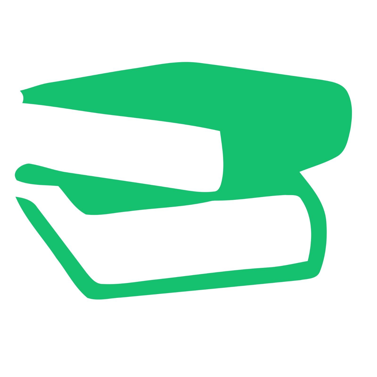 图书馆+-微信小程序