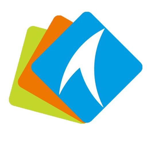 拓维作业-微信小程序