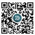 微动学堂-微信小程序二维码