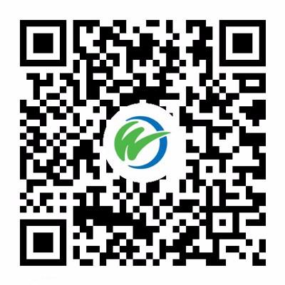 文都教育Lite-微信小程序二维码