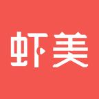 虾美优课-微信小程序