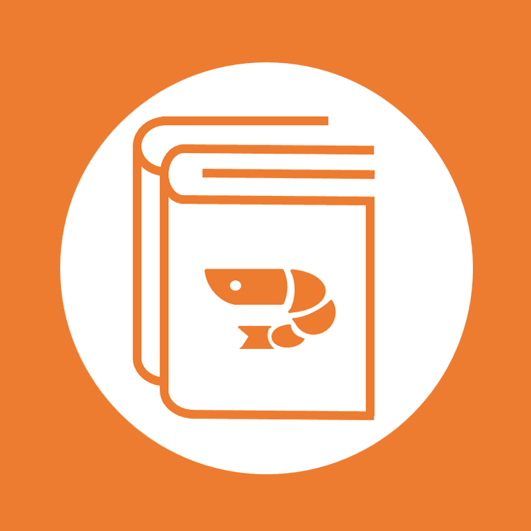 虾米图书-微信小程序