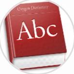 小学英语点读机微信小程序