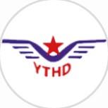 烟台华东航空轨道学校微信小程序