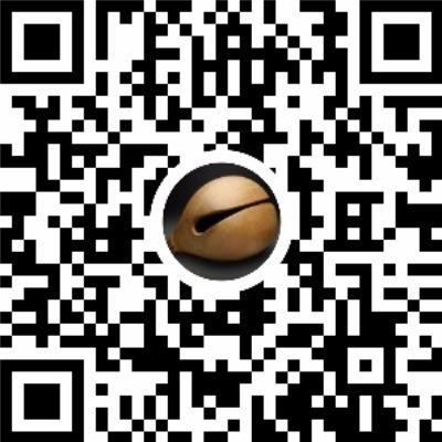 易念佛-微信小程序二维码
