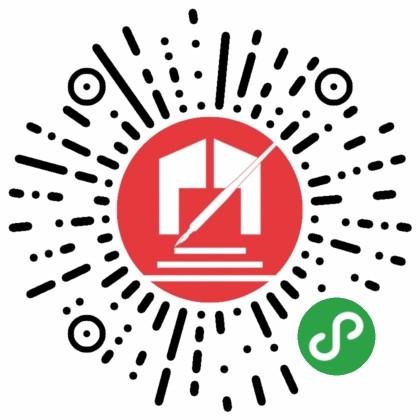 原创校园-微信小程序二维码