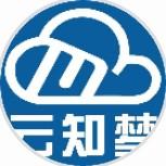 云知梦IT教育-微信小程序