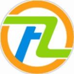 振安教育云平台+-微信小程序
