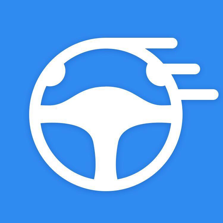 驾考快手-微信小程序