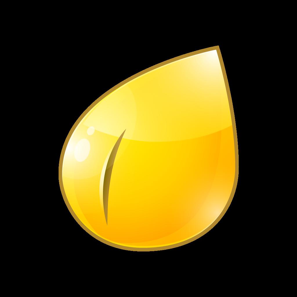谷粒儿-微信小程序