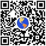飞蚂蚁英语对话机器人-微信小程序二维码
