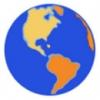 飞蚂蚁英语对话机器人-微信小程序
