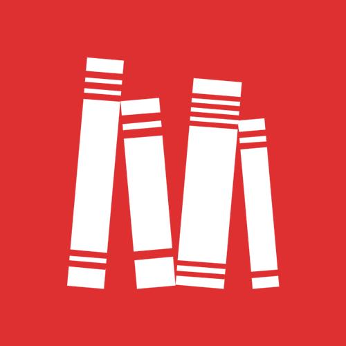 人人词典-微信小程序
