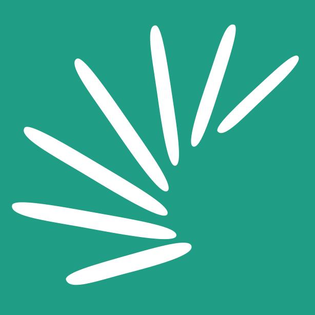 扇贝小字典-微信小程序