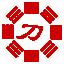 一把刀英汉词典-微信小程序