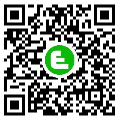 英语易百分-微信小程序二维码