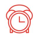 Scrum番茄闹钟-微信小程序