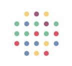 TodayPro-微信小程序