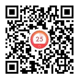 番茄闹钟-微信小程序二维码