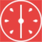 极简番茄-微信小程序